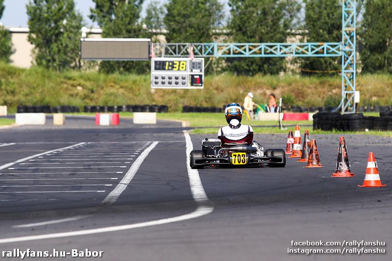 RallyFans.hu-21359