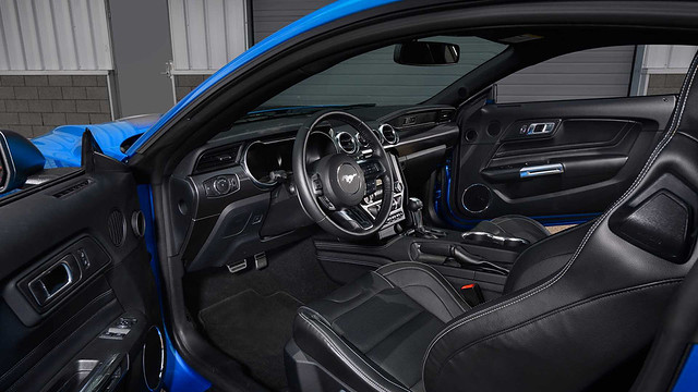 2021-ford-mustang-mach-1 (22)
