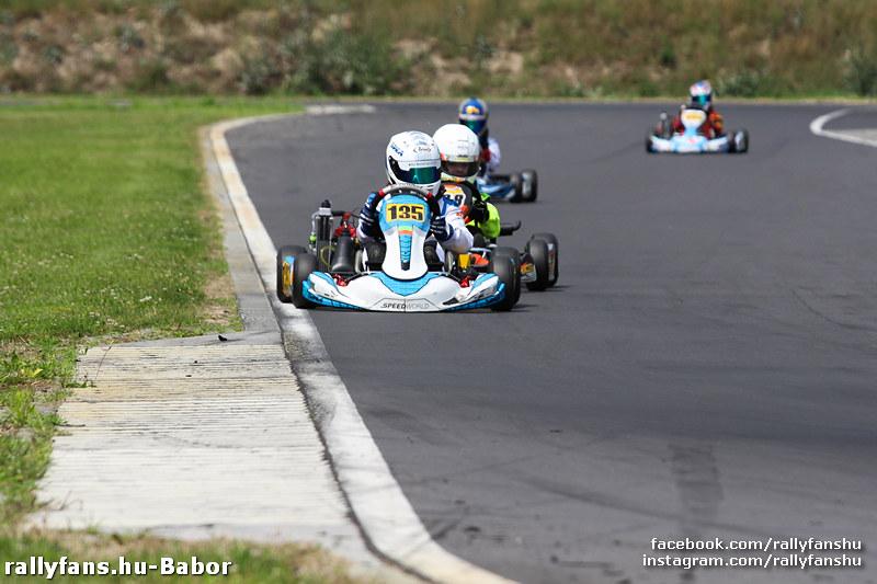RallyFans.hu-21353