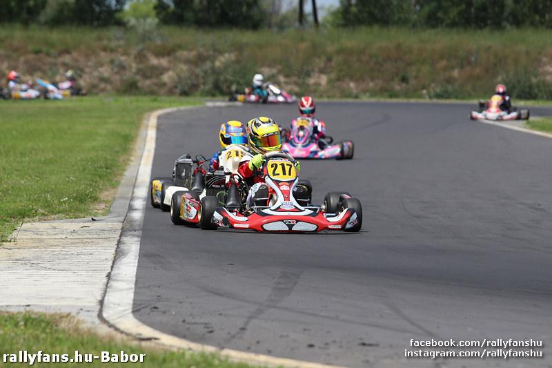RallyFans.hu-21350