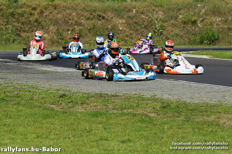 RallyFans.hu-21344