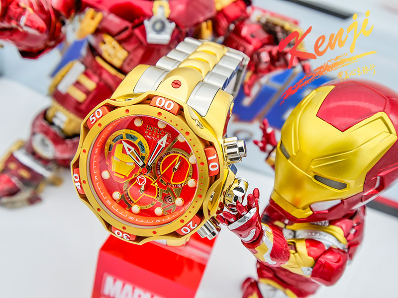 invicta-ironman-11