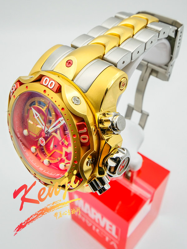 invicta-ironman-6