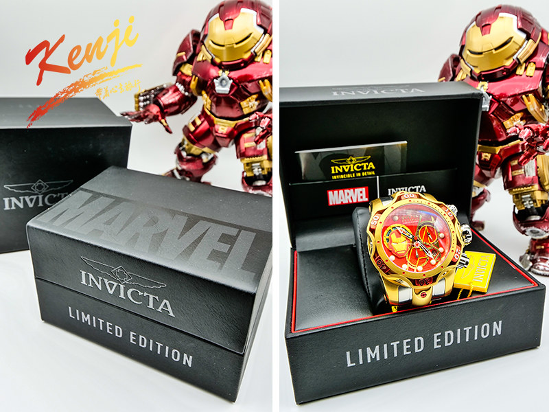 invicta-ironman-2