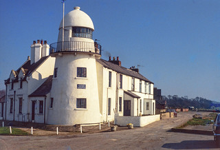 Lighthouse, Paull 81-04-Hull-043_2400