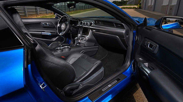 2021-ford-mustang-mach-1 (21)