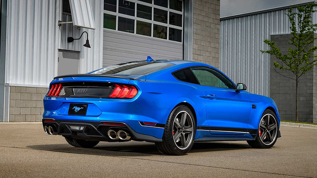 2021-ford-mustang-mach-1 (5)