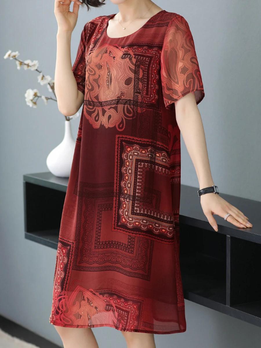 Summer Dresses from Kis.net!