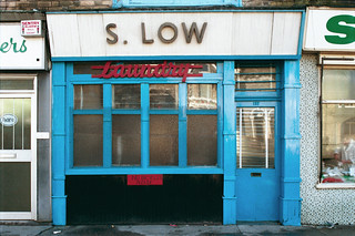 S Low, Laundry, Spring Bank, Hull 85-10c1-43_2400