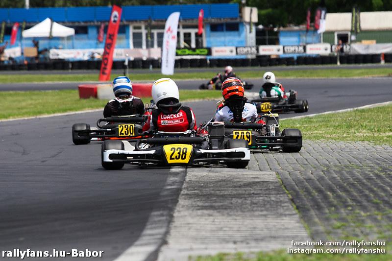 RallyFans.hu-21352