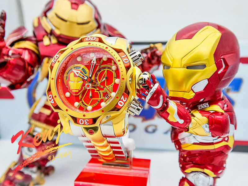 invicta-ironman-10