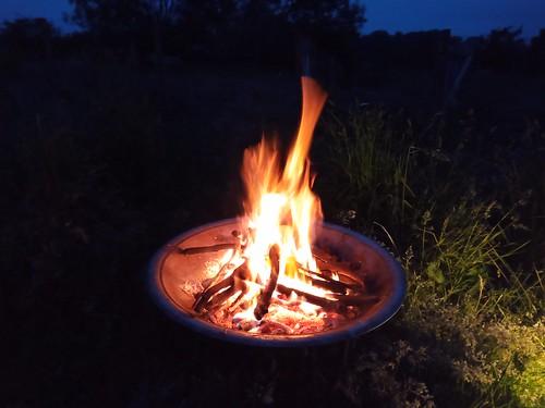 firepit June 20 (1)