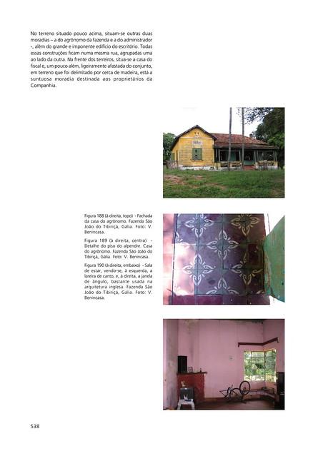 vladimir_benincasa_tese_vol2-288-310-13