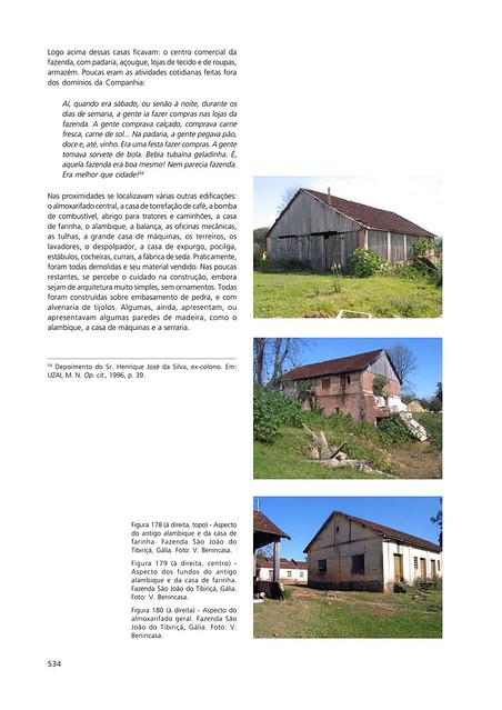 vladimir_benincasa_tese_vol2-288-310-09