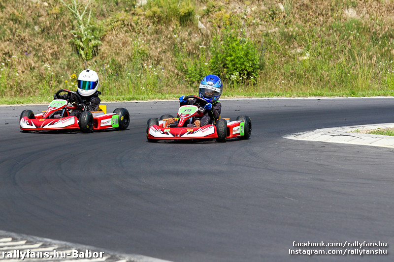 RallyFans.hu-21345
