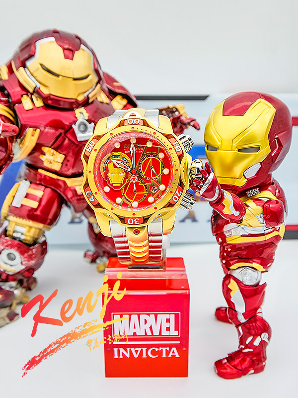 invicta-ironman-9