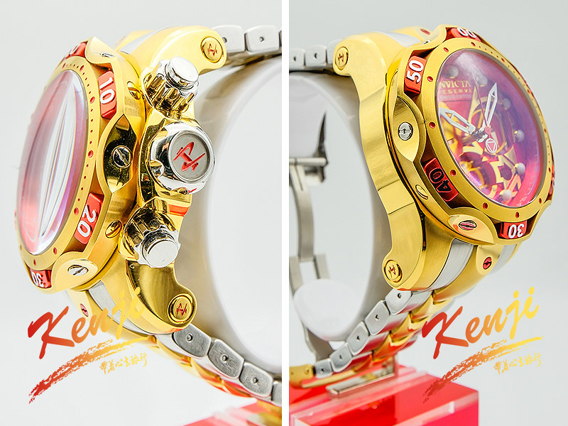 invicta-ironman-5