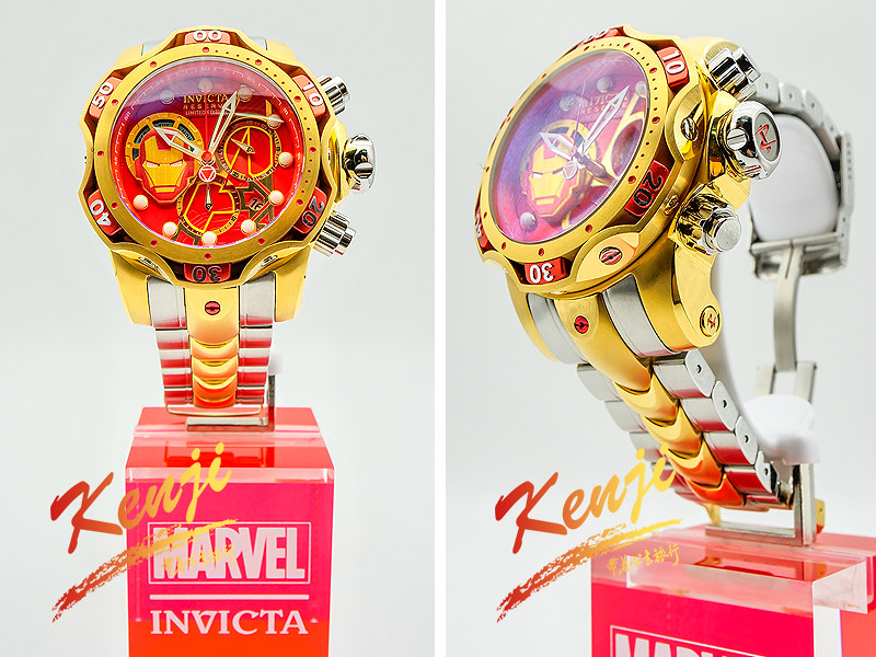 invicta-ironman-4