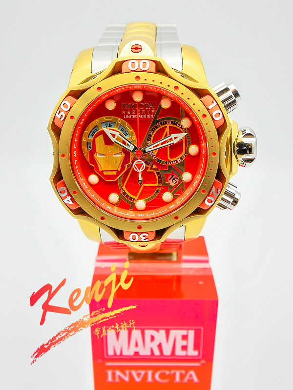invicta-ironman-3