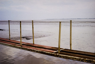 Mouth of River Hull, RIver Humber 81-04-Hull-044_2400