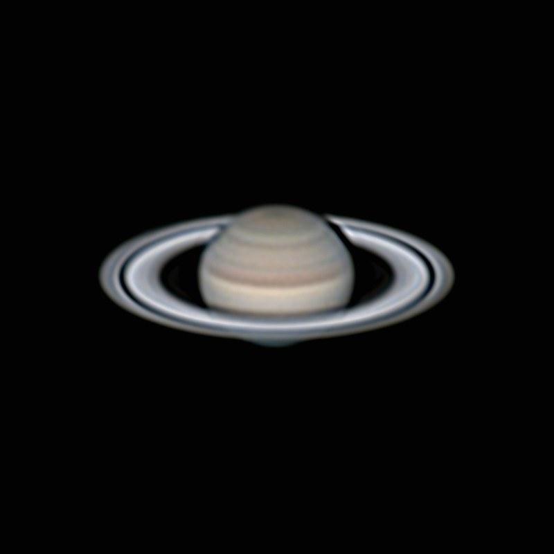 土星 (2020/6/17 02:41)