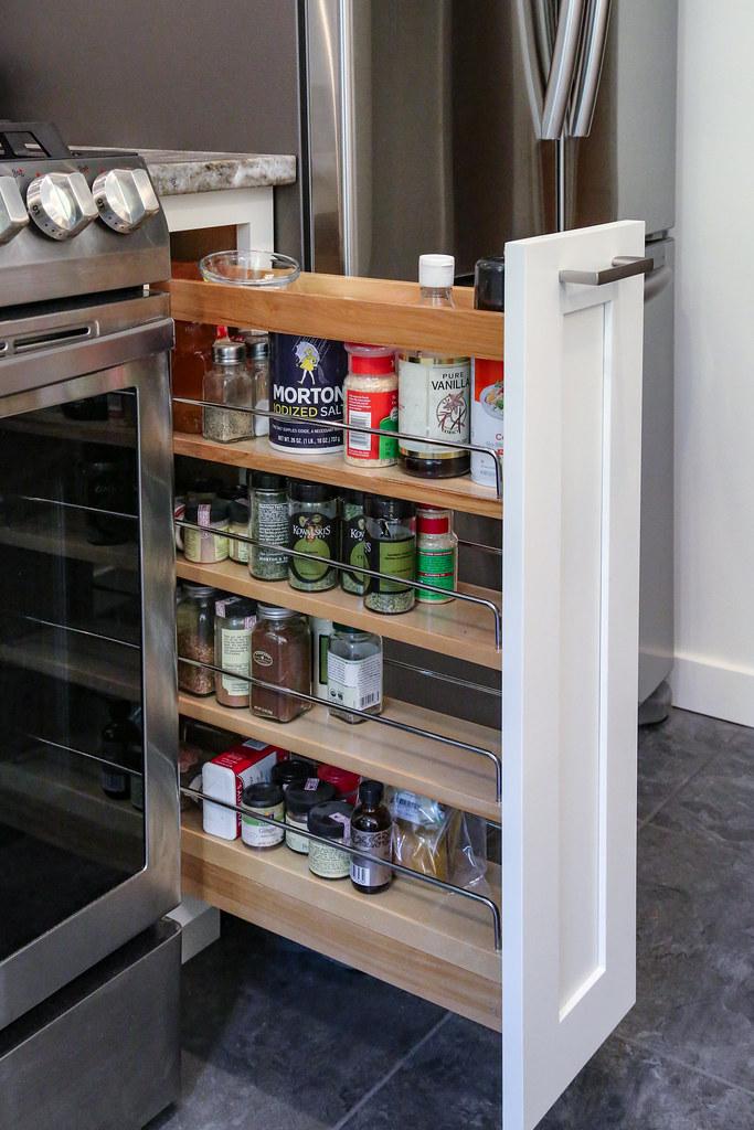Longley Kitchen-110