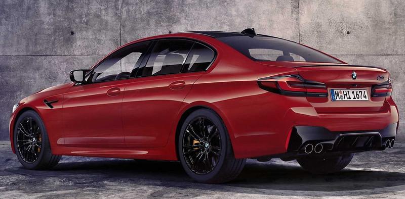 BMW-M5 (4)