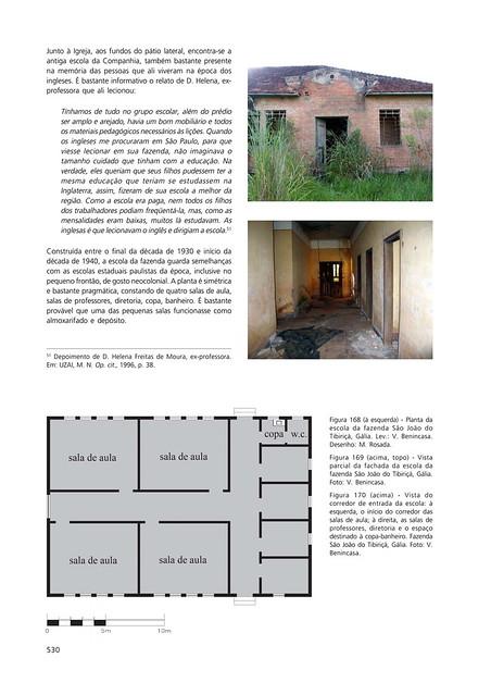 vladimir_benincasa_tese_vol2-288-310-05