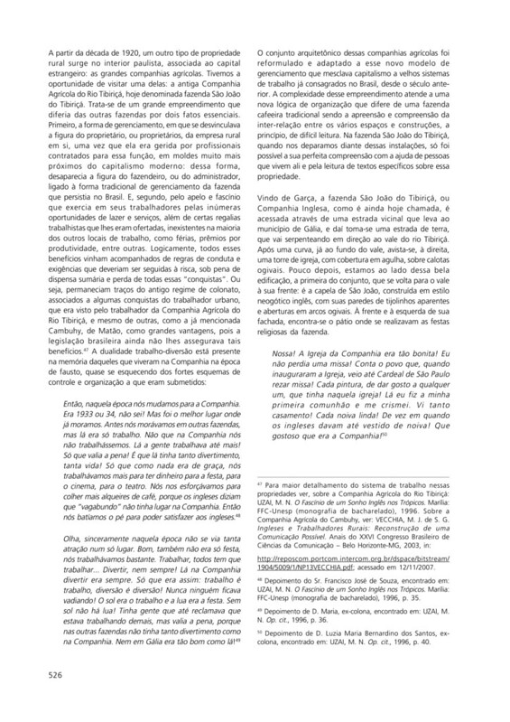 vladimir_benincasa_tese_vol2-288-310-01