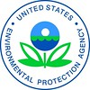 EPA to change how it considers costs, benefits of CAA regulations