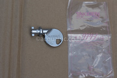 タキゲン0062 ユニット鍵
