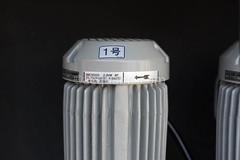 MC5-402-2.2ポンプ電動機