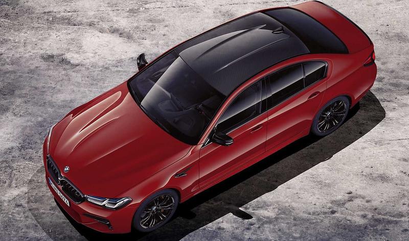 BMW-M5 (7)