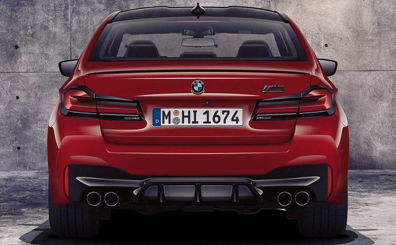 BMW-M5 (6)