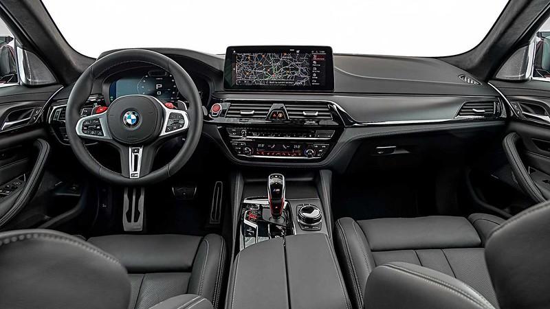 BMW-M5 (10)