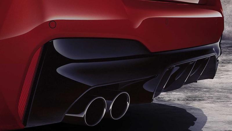 BMW-M5 (9)