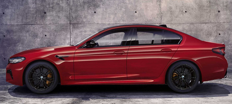 BMW-M5 (3)