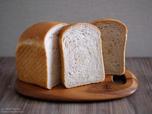 いちご酵母の全粒粉食パン 20200615-DSCT6950 (4)