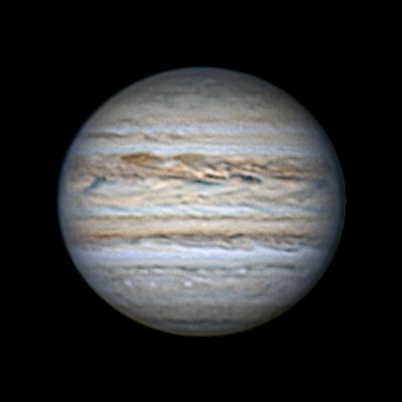 木星 (2020/6/17 02:25)