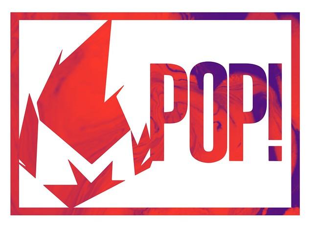 MPOP Logo