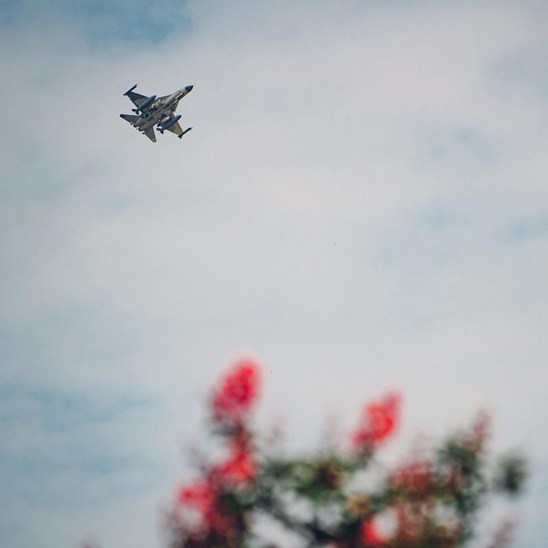 F16|TAMRON A071