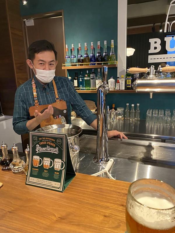 BULVÁR TOKYO PilsnerUrquell_06