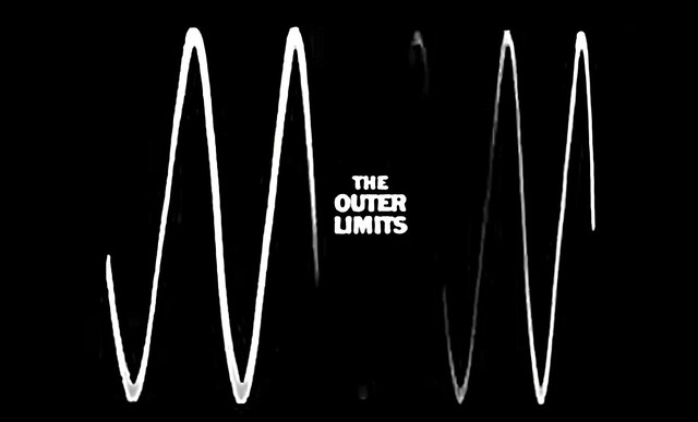 Probably the best TV show I watched as a kid. Completely alone up in my room on the third floor of the house, my small 12 inch screen black and white Panasonic took me to frightening worlds I couldn't even begin to imagine. Milford CT. Nov. 1969.