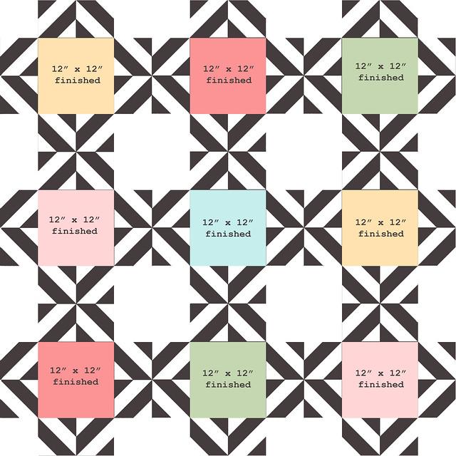 moda blockheads 3 WHITE