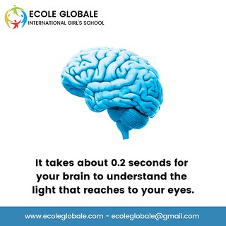 Did You Know This!