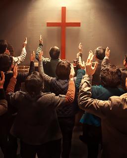 ¿Cómo será el destino de los que creen tras ver la apariencia pública del Señor?
