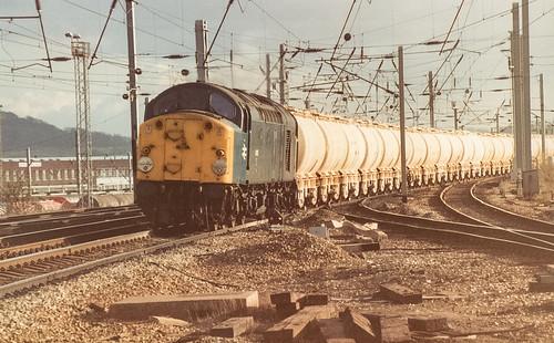 Scan 401 40052 Warrington