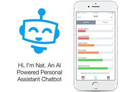 Nat Bot