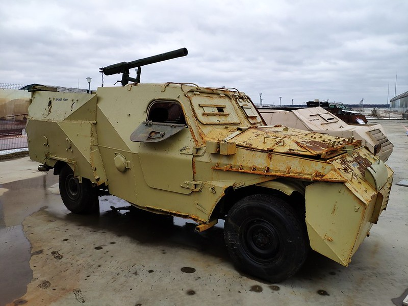 Btr152-toyota-lc-captured-from-rebels-c2020-snn-2