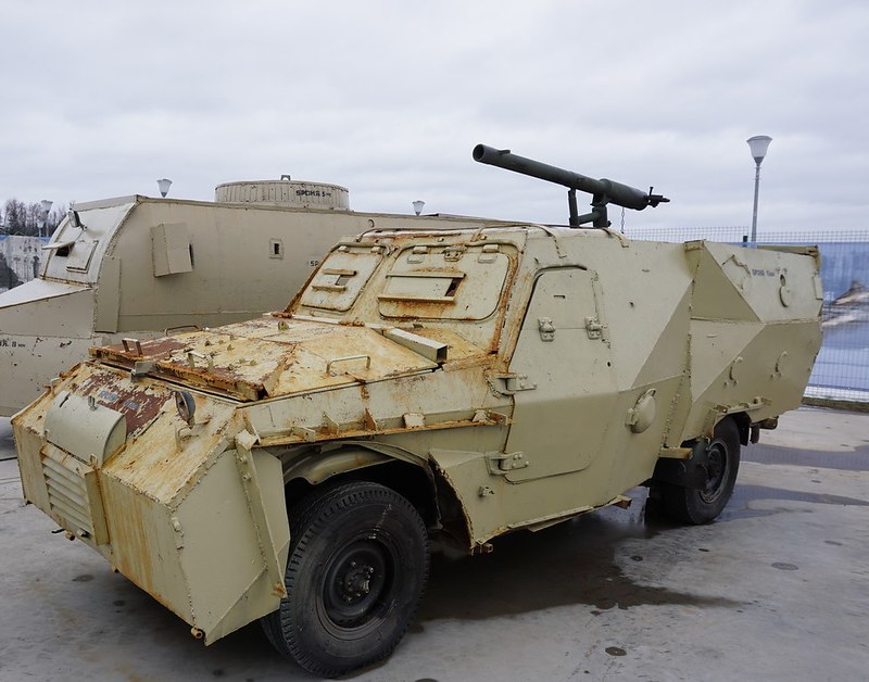 Btr152-toyota-lc-captured-from-rebels-c2020-snn-1
